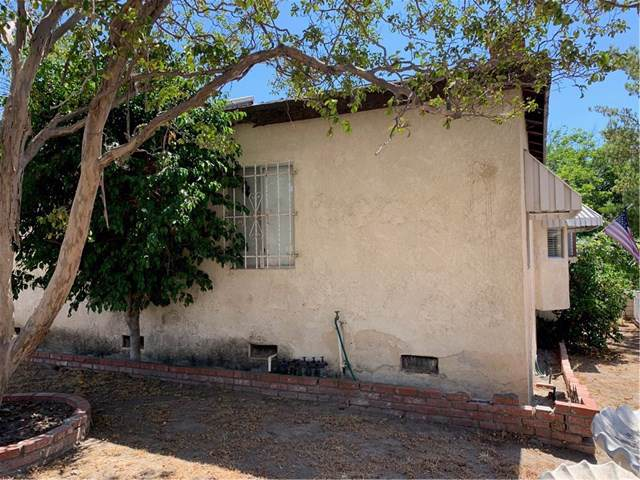 1526 N Avenue 50, Los Angeles (City), CA 90042 (#IN19214540) :: RE/MAX Empire Properties
