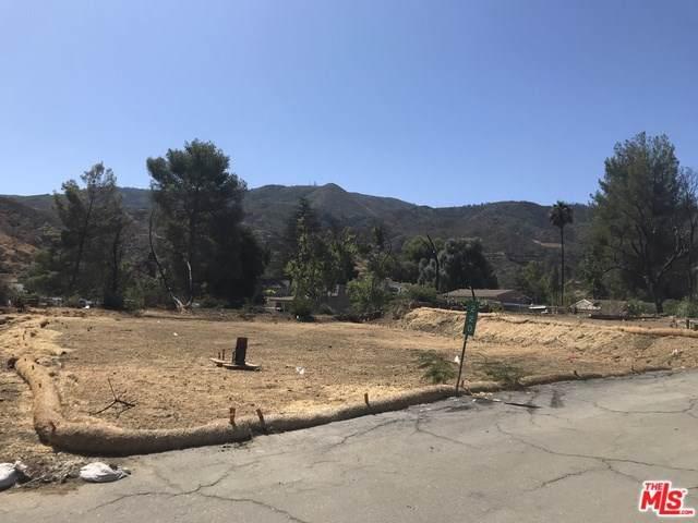 30473 Mulholland Hwy. #220, Agoura Hills, CA 91301 (#19508462) :: Crudo & Associates