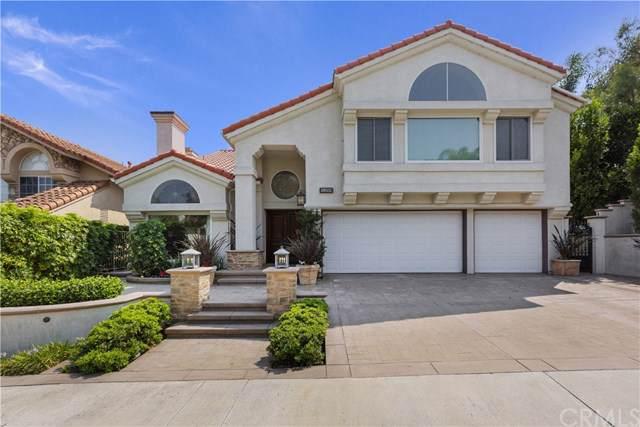 29332 Dean Street, Laguna Niguel, CA 92677 (#IG19214615) :: Allison James Estates and Homes