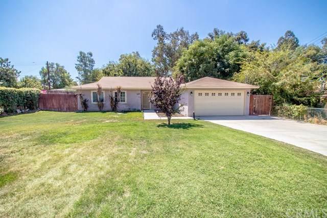 3386 Cannes Avenue, Riverside, CA 92501 (#IG19214619) :: Mainstreet Realtors®