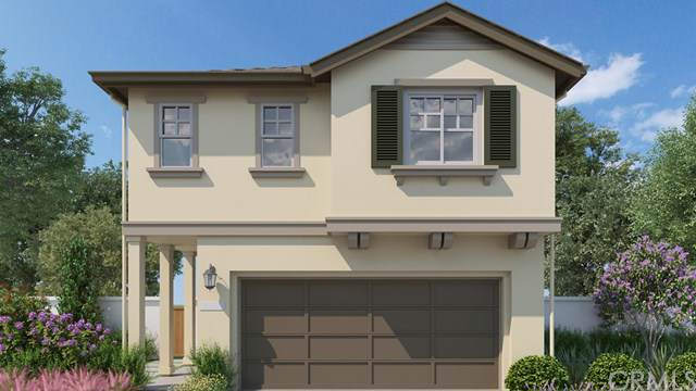 206 Bay Laurel Court, Vista, CA 92083 (#SW19214674) :: Fred Sed Group