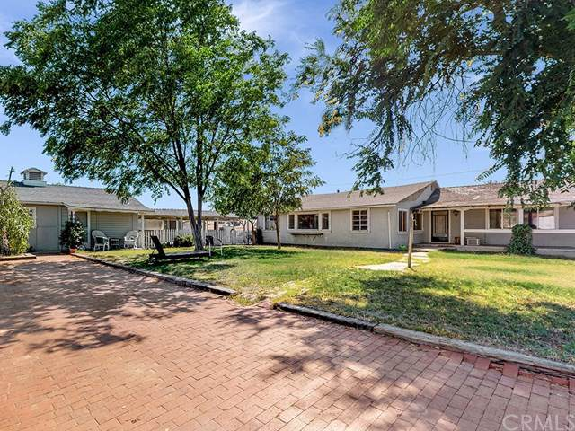 2690 Neal Springs Road, Templeton, CA 93465 (#NS19214461) :: RE/MAX Parkside Real Estate