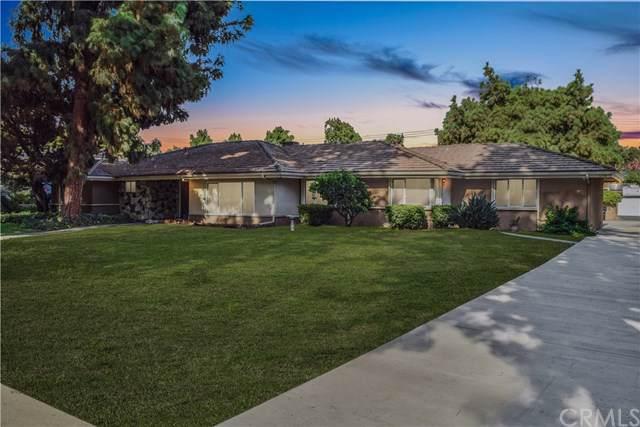 1756 N Euclid Avenue, Upland, CA 91784 (#CV19214696) :: Mainstreet Realtors®