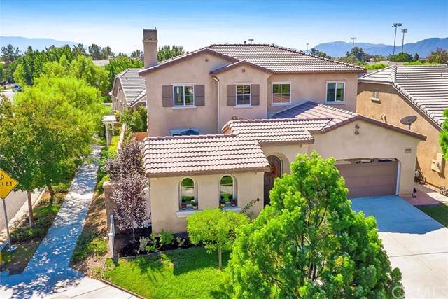 40288 Pasadena Drive, Temecula, CA 92591 (#SW19211061) :: EXIT Alliance Realty