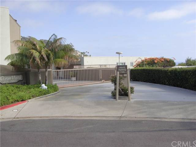 21781 Ocean Vista Drive - Photo 1