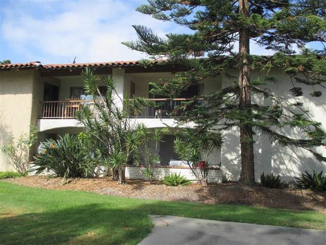 6059 Rancho Mission Rd. #205, San Diego, CA 92108 (#190049994) :: Abola Real Estate Group