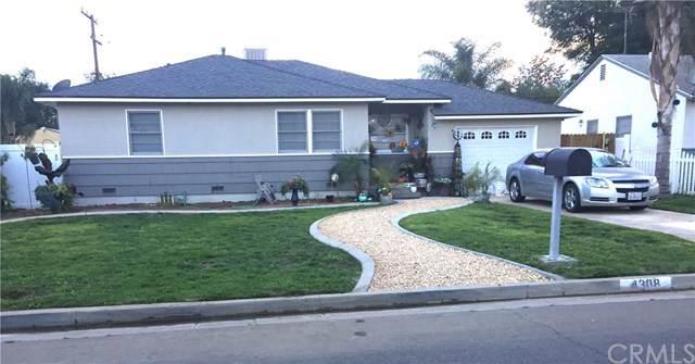 4308 Via San Jose - Photo 1