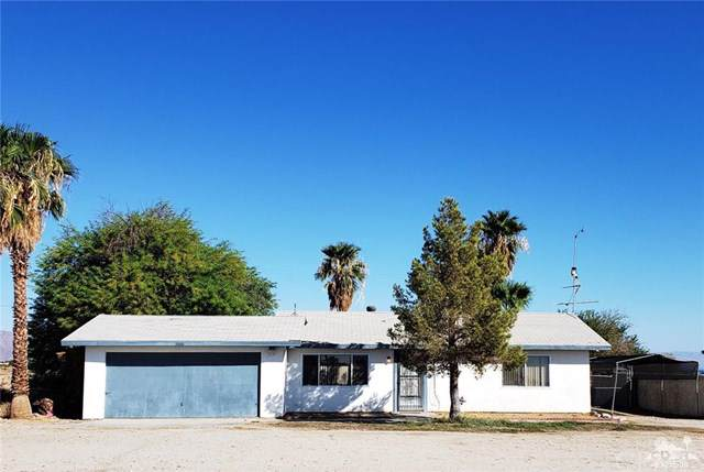 1080 Marina Drive, Salton City, CA 92275 (#219024115DA) :: The Marelly Group | Compass