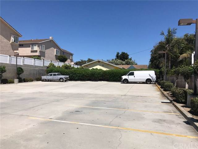 23902 Narbonne Avenue, Lomita, CA 90717 (#SB19214790) :: Realty ONE Group Empire