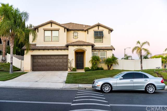 29112 Sherman Place, Canyon Country, CA 91387 (#WS19214750) :: The Parsons Team