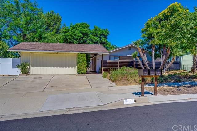 5227 Bluemound Road, Rolling Hills Estates, CA 90274 (#PV19212371) :: Millman Team