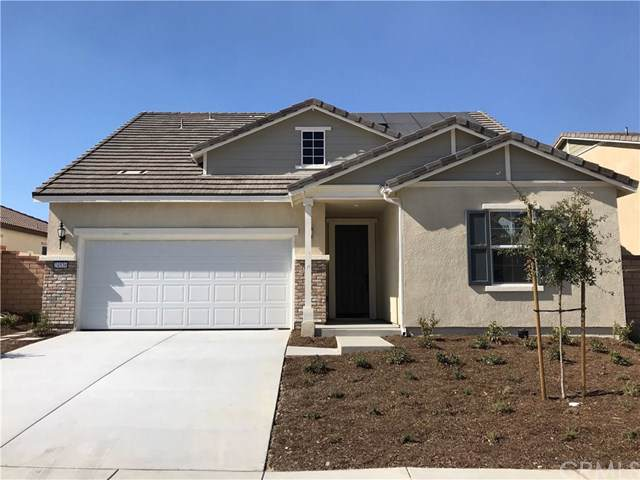 24536 Round Meadow, Menifee, CA 92584 (#SW19214836) :: Fred Sed Group
