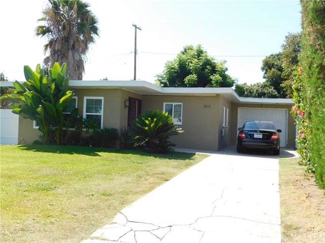 1903 Wardell Avenue, Duarte, CA 91010 (#TR19214874) :: Fred Sed Group