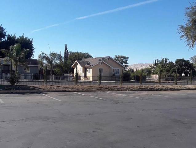 704 Dome Street, Avenal, CA 93204 (#ML81767723) :: RE/MAX Estate Properties