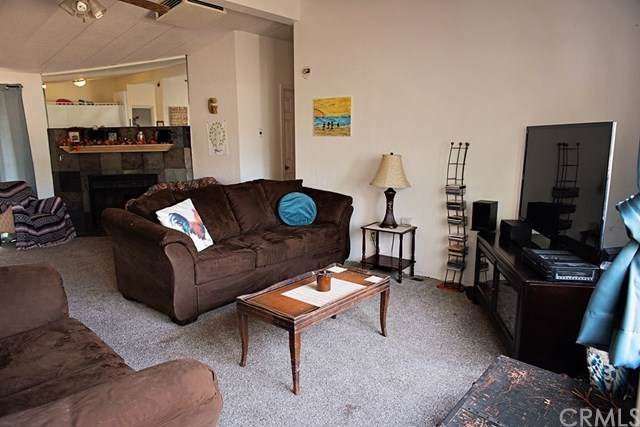 972 L Street, San Miguel, CA 93451 (#NS19214918) :: Allison James Estates and Homes