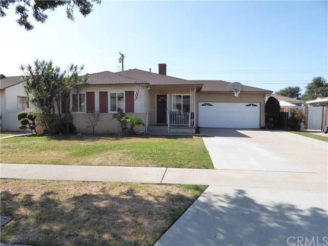 454 W Knepp Avenue, Fullerton, CA 92832 (#PW19208950) :: Z Team OC Real Estate