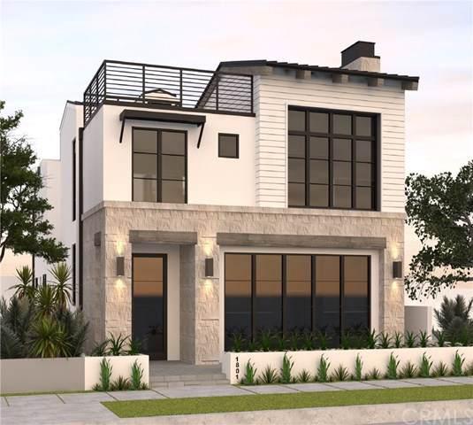 1801 E Balboa Boulevard, Newport Beach, CA 92661 (#NP19214584) :: Allison James Estates and Homes