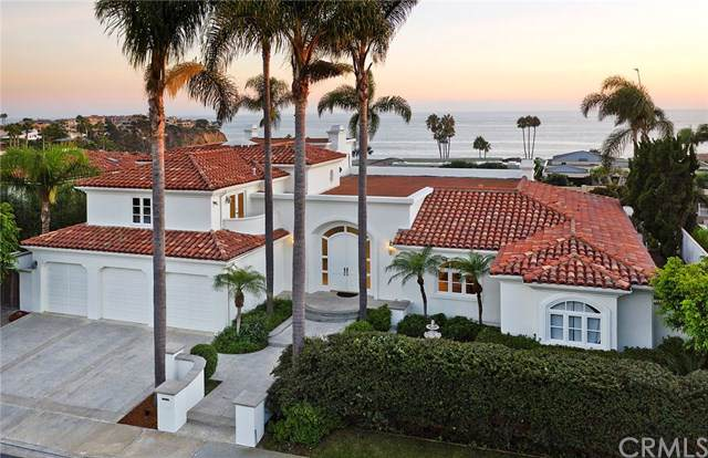 2550 Irvine Cove, Laguna Beach, CA 92651 (#LG19214976) :: Doherty Real Estate Group