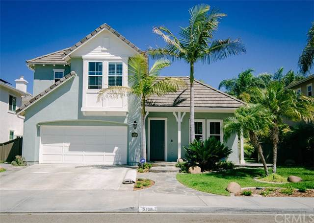5138 Delaney Court, Carlsbad, CA 92008 (#CV19215044) :: RE/MAX Empire Properties