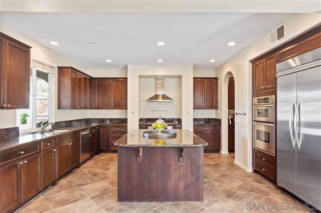 14428 Rock Rose, San Diego, CA 92127 (#190050058) :: Abola Real Estate Group