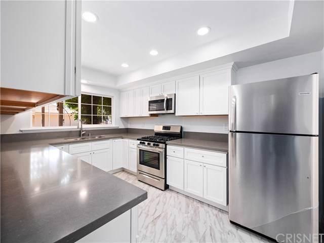 20416 Schoenborn Street, Winnetka, CA 91306 (#SR19215201) :: RE/MAX Empire Properties