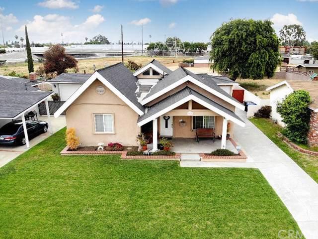 7209 Irwingrove Drive, Downey, CA 90241 (#DW19215149) :: RE/MAX Masters