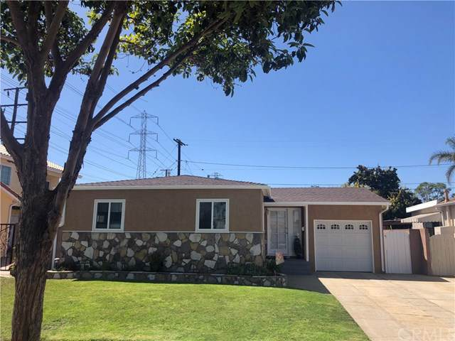 17519 Delia Avenue, Torrance, CA 90504 (#SB19214693) :: Brandon Hobbs Group