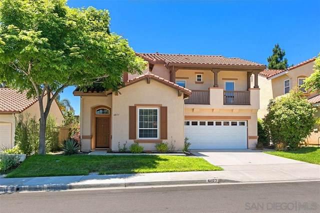 6077 Paseo Carreta, Carlsbad, CA 92009 (#190050075) :: RE/MAX Empire Properties