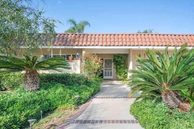 23832 Windmill Lane, Laguna Niguel, CA 92677 (#OC19215150) :: Allison James Estates and Homes