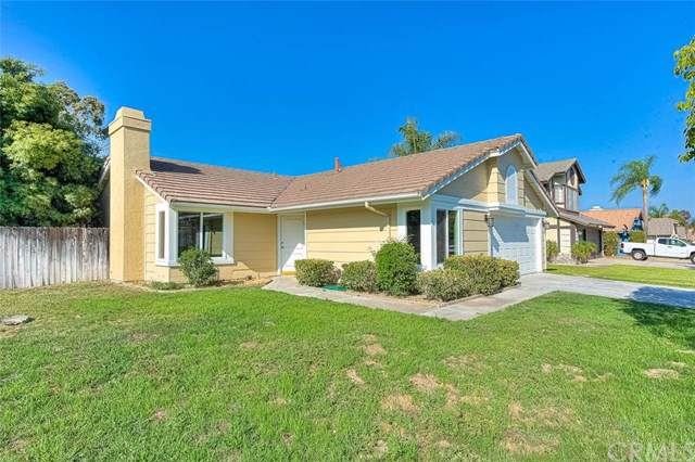 2868 Rosarita Street - Photo 1