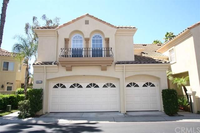 26415 Modena, Laguna Hills, CA 92653 (#OC19215330) :: Berkshire Hathaway Home Services California Properties