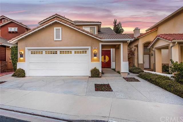 89 Parrell Avenue, Lake Forest, CA 92610 (#OC19214957) :: Berkshire Hathaway Home Services California Properties