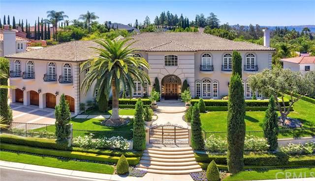 27571 Deputy Circle, Laguna Hills, CA 92653 (#OC19215048) :: Berkshire Hathaway Home Services California Properties