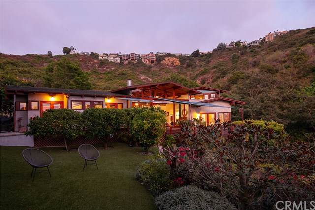 836 Diamond Street, Laguna Beach, CA 92651 (#PW19215380) :: DSCVR Properties - Keller Williams