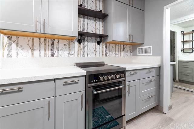 100 Atlantic Avenue #603, Long Beach, CA 90802 (#PW19215355) :: Allison James Estates and Homes