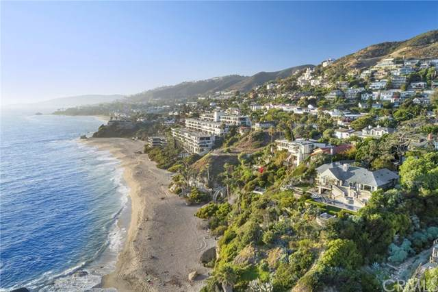 31521 Bluff Drive, Laguna Beach, CA 92651 (#OC19215020) :: Steele Canyon Realty