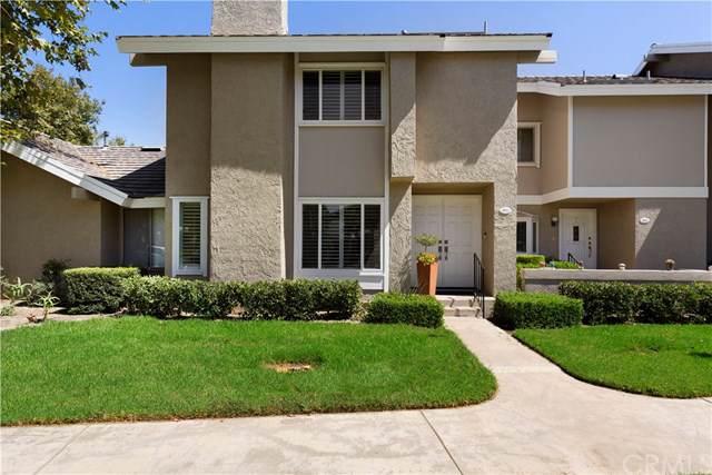5825 Via Romero, Yorba Linda, CA 92887 (#PW19215281) :: Allison James Estates and Homes