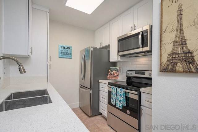 3819 47Th St #5, San Diego, CA 92105 (#190050133) :: Realty ONE Group Empire