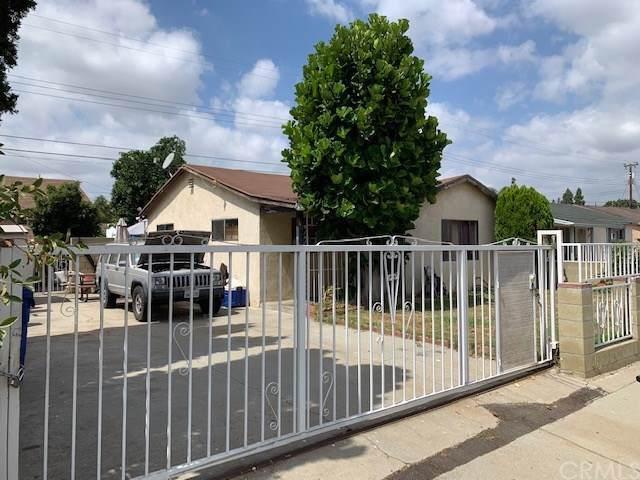 16707 Mapes Avenue, Artesia, CA 90703 (#DW19215664) :: Harmon Homes, Inc.
