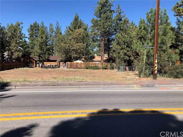 264 Greenspot Boulevard, Big Bear, CA 92314 (#EV19215684) :: RE/MAX Empire Properties
