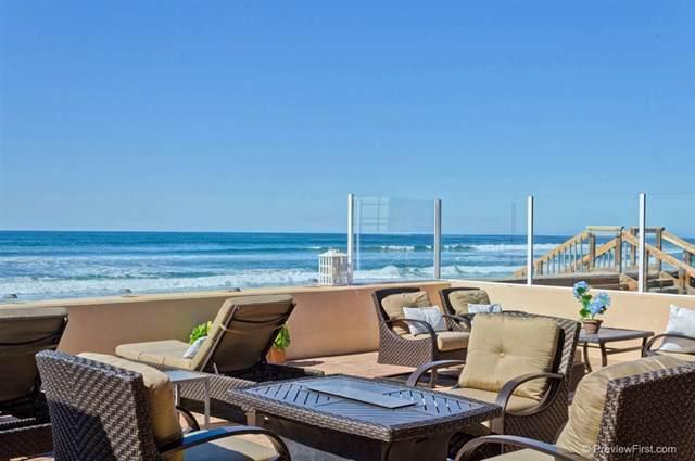2828 Ocean Front, Del Mar, CA 92014 (#190050144) :: Faye Bashar & Associates