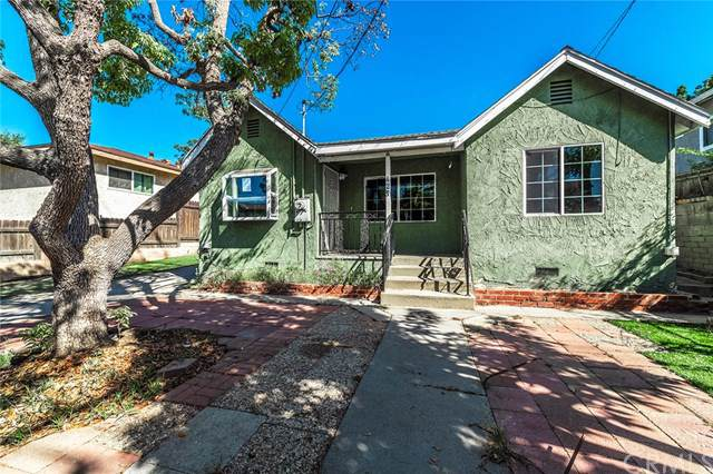 425 Charles Street, Moorpark, CA 93021 (#IN19215763) :: RE/MAX Parkside Real Estate
