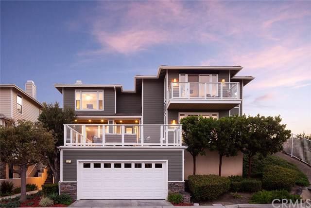 33571 Diamond Ridge Court, Dana Point, CA 92629 (#OC19213214) :: Allison James Estates and Homes