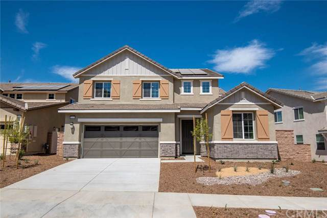 26150 Plumcot Drive, Corona, CA 92883 (#SW19215805) :: Mainstreet Realtors®