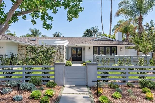 1317 Ashford Lane, Newport Beach, CA 92660 (#NP19215792) :: Allison James Estates and Homes