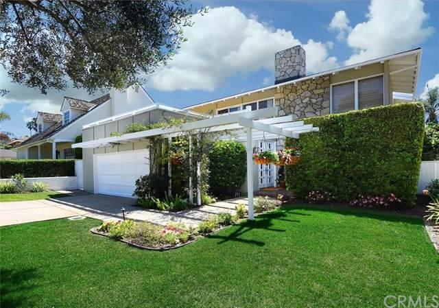 608 Paseo Lunado, Palos Verdes Estates, CA 90274 (#PV19215819) :: The Miller Group