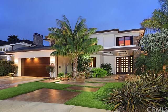 1707 Port Abbey Pl, Newport Beach, CA 92660 (#NP19210957) :: RE/MAX Estate Properties