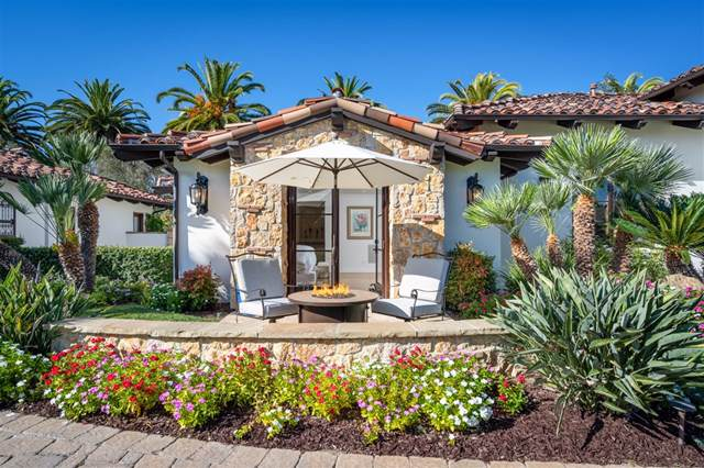 15823 The River Trail, Rancho Santa Fe, CA 92067 (#190050178) :: Abola Real Estate Group