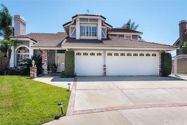 28130 Shady Meadow Lane, Yorba Linda, CA 92887 (#PW19188948) :: Crudo & Associates