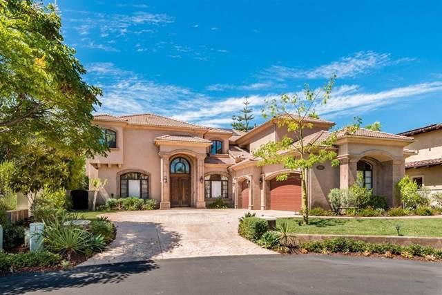 5653 Meadows Del Mar, San Diego, CA 92130 (#190050188) :: Abola Real Estate Group